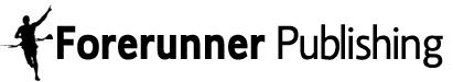 Forerunner Publishing